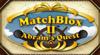 MatchBlox 2: Abram's Quest